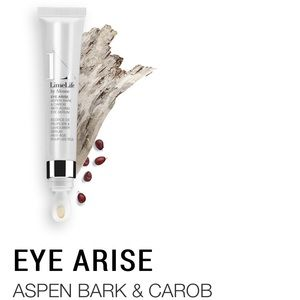 BRAND NEW | Limelife by Alcone | Eye Arise